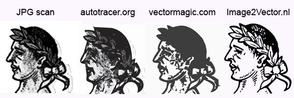 vergelijking_vectoriseren_autotracer_vectormagic_image2vector