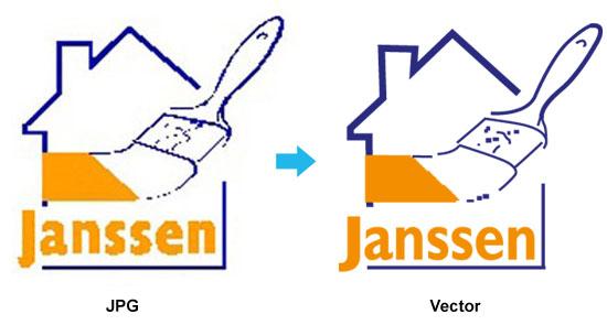 jpg_naar_vector